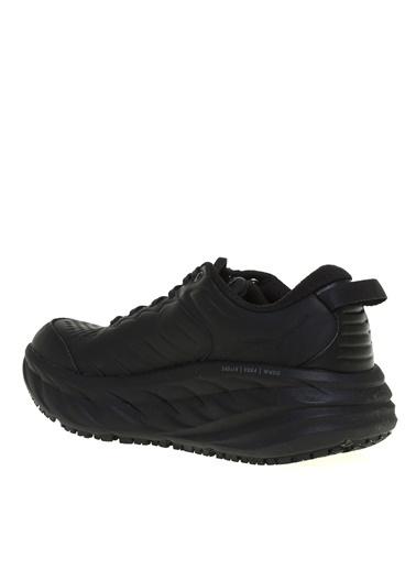 Hoka One One Sneakers Siyah
